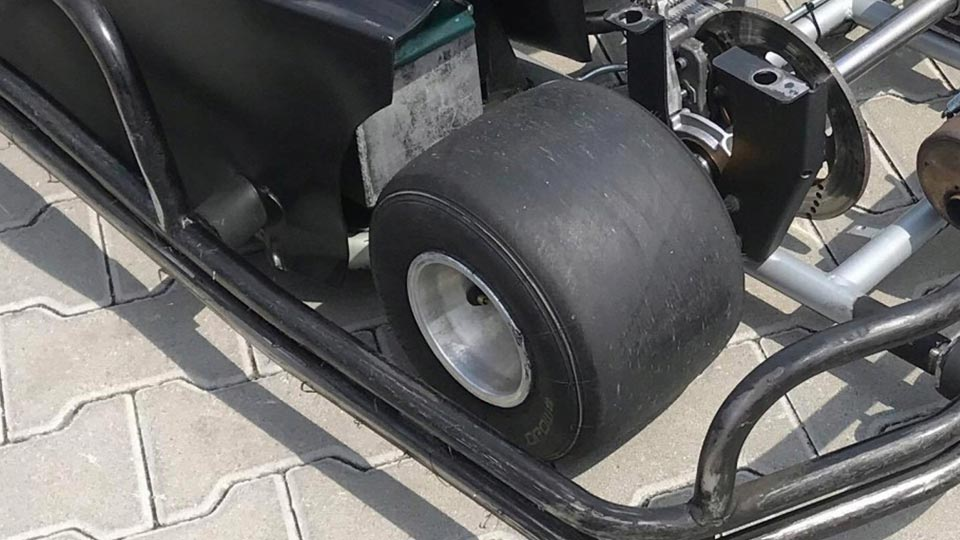 how-to-read-go-kart-tire-sizes