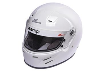 fiberglass karting helmet