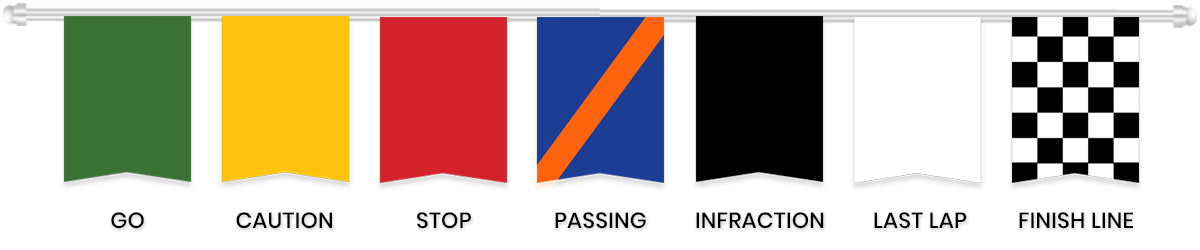 all-flags