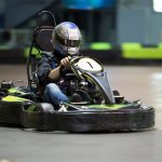 best go-kart racing tracks in georgia