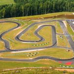 best go-kart tracks in north carolina