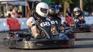 best go-kart racing tracks in virginia
