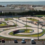best go-kart racing tracks in ocean city