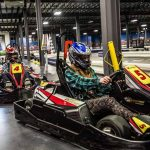 best go kart racing tracks in colorado springs