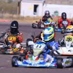 best go-kart tracks in arizona