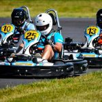 best go-kart racing tracks in illinois