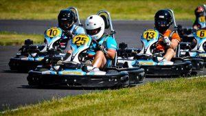 best go-kart racing tracks in illinois