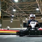 best go-karting tracks in kentucky