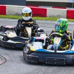 best go-kart racing tracks in singapore