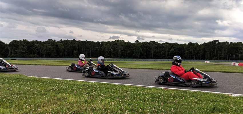 new jersey motorsports park go kart racing track