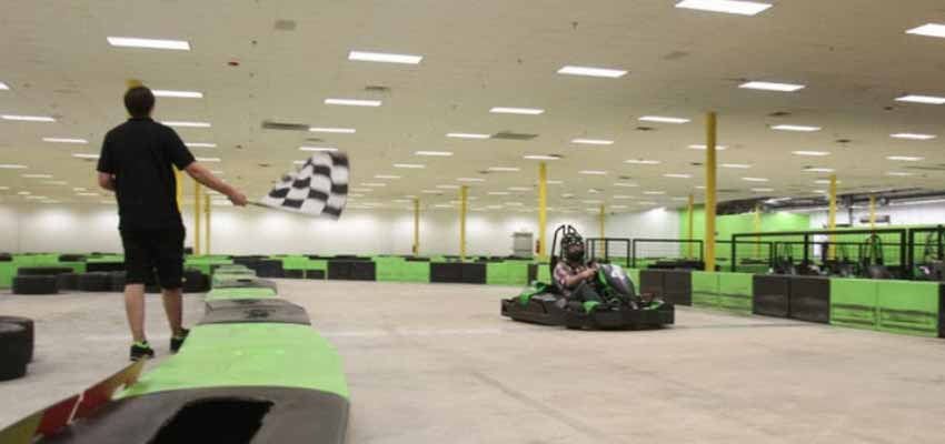 new jersey go kart racing speed raceway