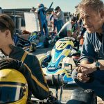 Best Go-Kart Racing Movies