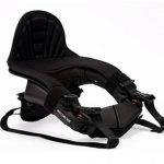Team Valhalla Racing 360 Plus Neck Brace Review