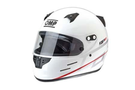go-kart equipment helmet