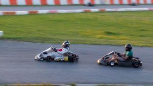 best go-karting tracks in orlando