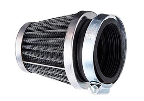 carburetor air filter