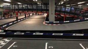 go-karting in connecticut best tracks
