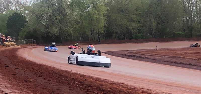 beaver creek raceway alabama go-karting