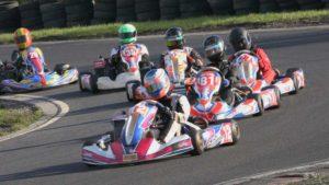 go karting in tulsa best tracks