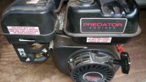 predator 212cc engine governor removal guide